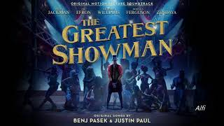 Download Lagu Keala Settle x The Greatest Showman - This Is Me (3D Sound) Mp3