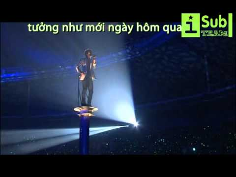[ITV Subbing Team][Vietsub] Only One Day - SS501