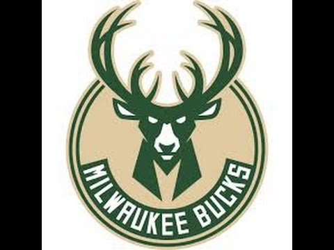 NBA rebuilding the Milwaukee  bucks 2016 who they should draft,sign,and trade for