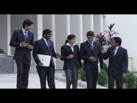 Hyderabad Business School | Best in Placements