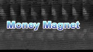 Hypnosis: 'You are a Money Magnet' Attracting money.