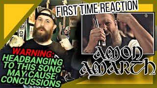 Download lagu ROADIE REACTIONS |