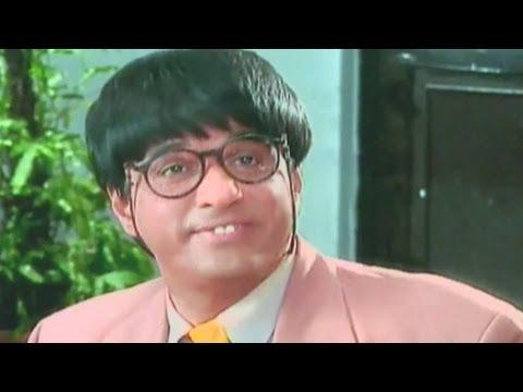Shaktimaan - Episode 191 thumbnail
