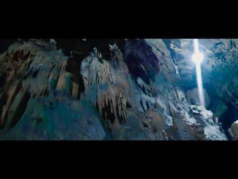 BISITA BOHOL | CLUSTER 1: THE SUN, SEA, AND SAND ADVENTURE TOUR