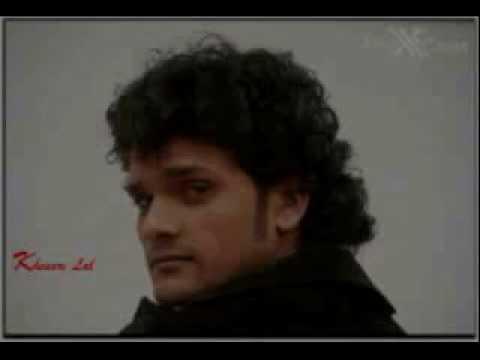 Sad song hamara ke tadpa ke tu bola na ka paiba khesari lal yadav bhojpuri songPartawal chowk