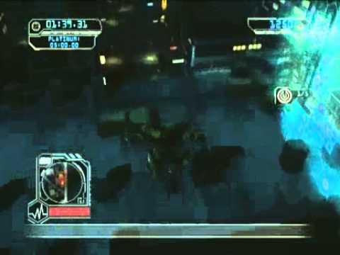 Видео обзор игры — Transformers Revenge of the Fallen отзывы и рейтинг, дата выхода, платформы, сист