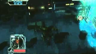 Видео обзор игры — Transformers Revenge of the Fallen отзывы и рейтинг, дата выхода, платформы, сист(, 2014-02-07T16:19:33.000Z)