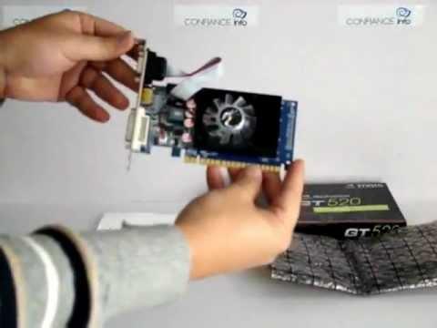 Скачать драйвера для видеокарты nvidia | esoctan | pinterest.