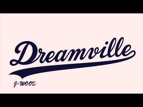 Dreamville – Costa Rica (Slowed + Reverb)