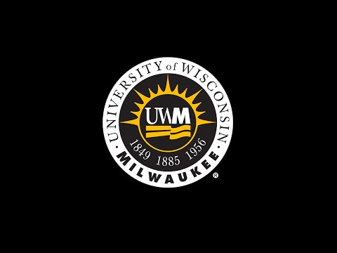UWM All-Campus Budget Meeting (11/9/15) 1:15PM