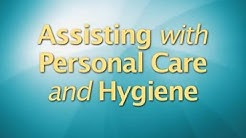 Personal Care & Hygiene
