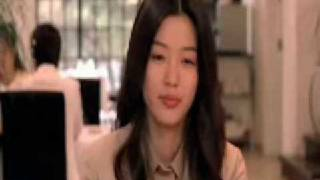 My Sassy Girl Ending (longer version )