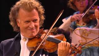 Download Andre Rieu -  Zorba's Dance - Magic of the Movies Mp3 and Videos