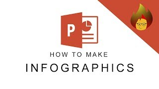 How to Make Infographics | POWERPOINT