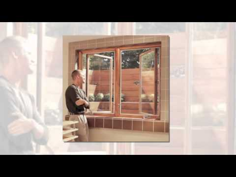 egress, enlarge basement windows salt lake city 801-989-5971