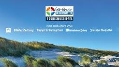 Tourismusgipfel: Welche Perspektiven hat der Tourismus im Nordwesten mit und nach Corona?