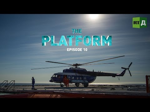 Communicate breakdowns & adrenaline rushes – The Platform Ep.10