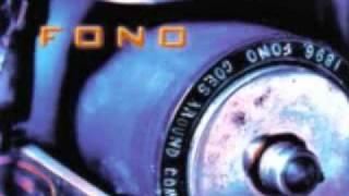 Fono - Drift Away