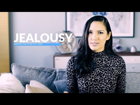 How to Be Happy for Someone When You Are Secretly Jealous