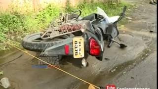 Kodinhi Faisal murder case: Accused found murdered