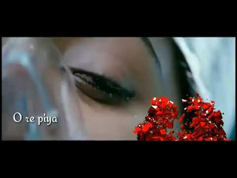 O re piya mera tarse jiya status song by Whats App Status