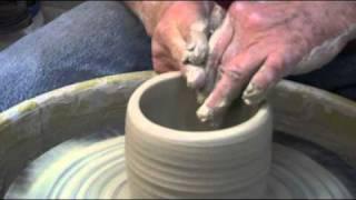 pottery Ysu