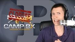 CampBX Shuts Down & Demands the Impossible