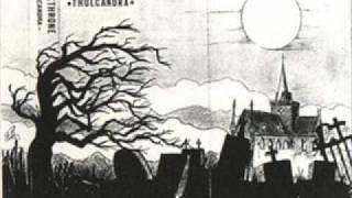 Darkthrone- Soria Moria [Thulcandra]