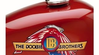 The Doobie Brothers - The Very Best Of   (Full Album)