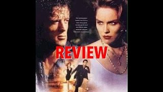 Movie Review Ep. 11: The Specialist