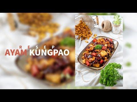 resep-ayam-kungpao-mudah-buatnya-dan-enak