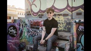Brooklyn at Hibernian: Ryan Mcmullan - Oh Susannah