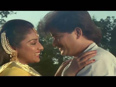 Thoda Thoda Maajha Pyar Ghe - Prashant Damle, Ina Mina Dika song