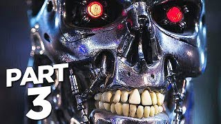 terminator-resistance-walkthrough-gameplay-part-3-skynet-full-game