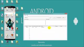 Instalar Lollipop 5.0 Moto x 2014 *TUTORIAL*