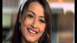 Tera Mera Saath Rahen Full Movie (2001) Starring Ajay Devgn, Dushyant Wagh, Sonali Bendre