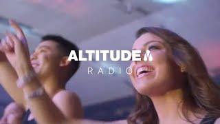 MaRLo | Altitude Radio - Episode #062