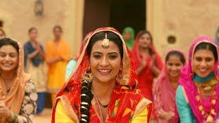 Gurlej Akhtar - Jeda Vekhda Kanna Nu Hath Laaven Saat Pind Saakh Mang De | Latest Punjabi Song 2018