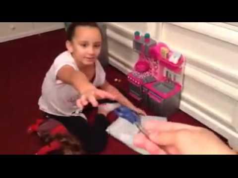 Opening beanie boo 124 casanova youtube