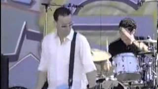 blink-182 - Dammit Live 1997