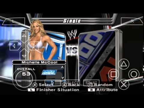 wwe smackdown vs raw 2006 pc demo instmank