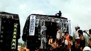 India dj no1 sherghar (meerut) - Stafaband