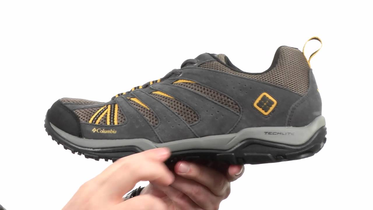 Columbia North Plains Drifter fashion shoes clearance  hot sale online