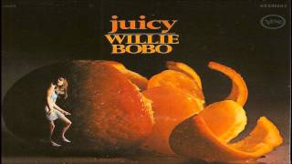 Willie Bobo - Roots