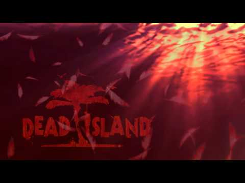 Emotional Video Game Music ★ Dead Island (Trailer Soundtrack)