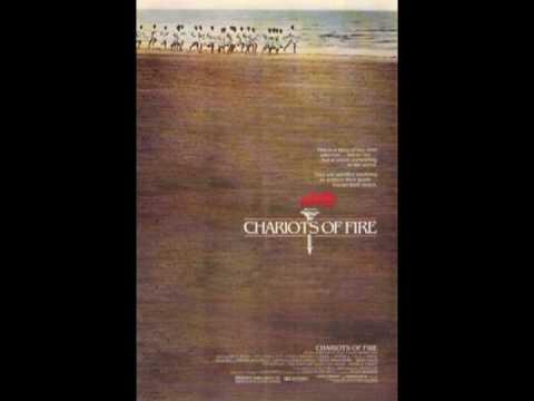 Chariots Of Fire (1981) Theme