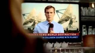 видео Снять шлюху в борисове