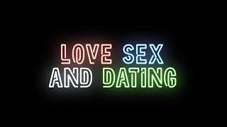 February 11th Sermon || Love, Sex, & Dating Week 2
