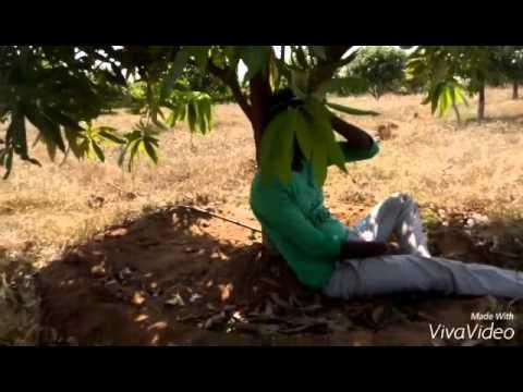 Lavanya-karnakar heart broken love failure song