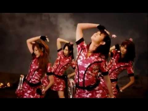 [Sachi-kun] Berryz Koubou - Otakebi Wao  sub español